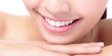 Say Goodbye to Painful Dental Needles !!