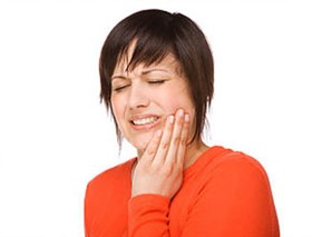 Single Sitting Root Canal