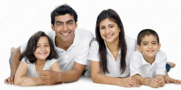 Book Online Dental Consultation with Dentist in Vadodara