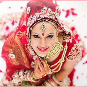 Bridal Dental Package – Sparkling Smile