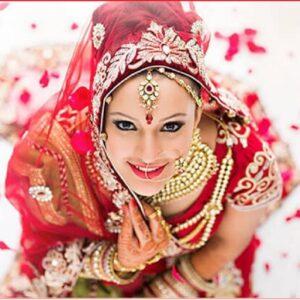 Bridal Dental Package – Sparkling Smile