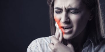 How to avoid Tooth Pain and manage Dental problems at home during Corona Virus – Dentist in Vadodara